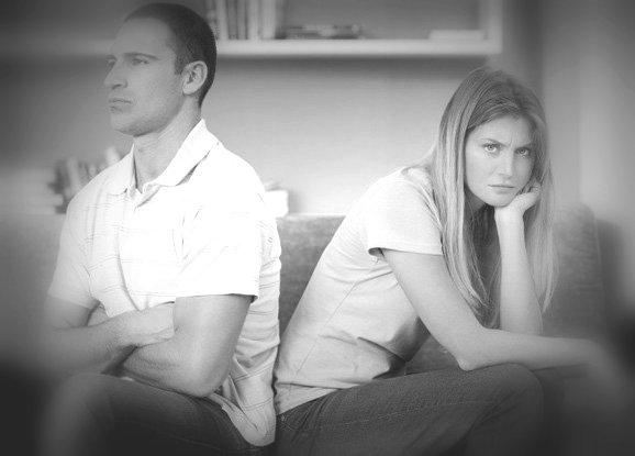conseil juridique divorce