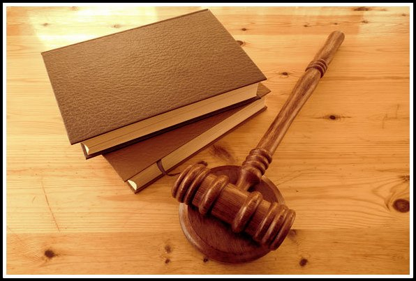 avocat permis de conduire