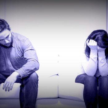 prestation compensatoire divorce