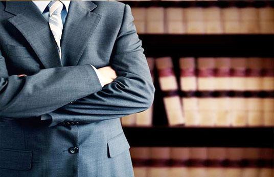 Avocat tel : Conseil juridique en ligne