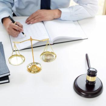 conseiller-juridique-en-ligne