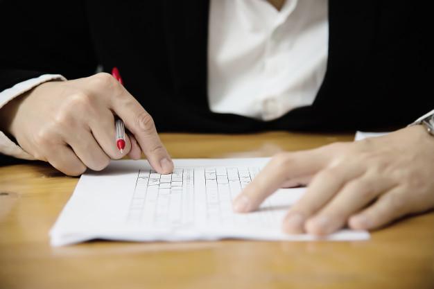 Avocat permis de conduire comment choisir un avocat - Comment cuisiner un avocat ...