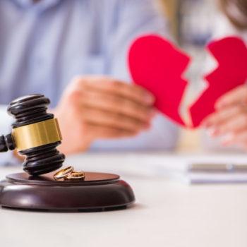 avocat-droit-famille