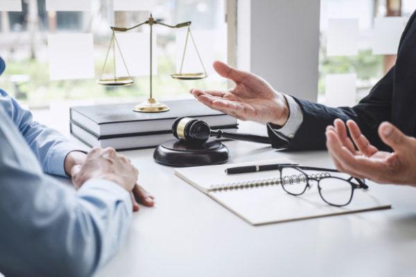 avocat-en ligne-droit-de-travail