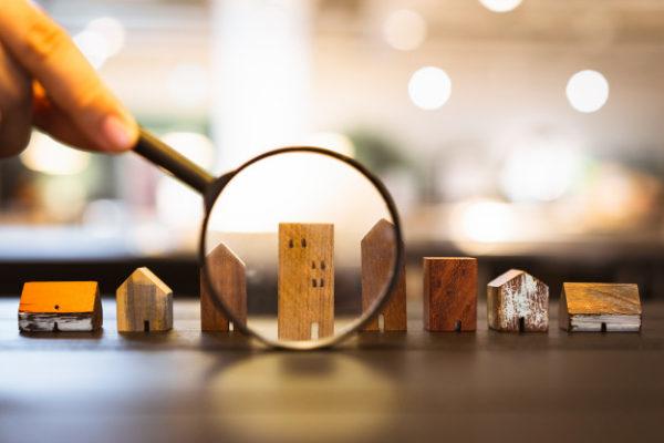 avocat-droit-immobilier