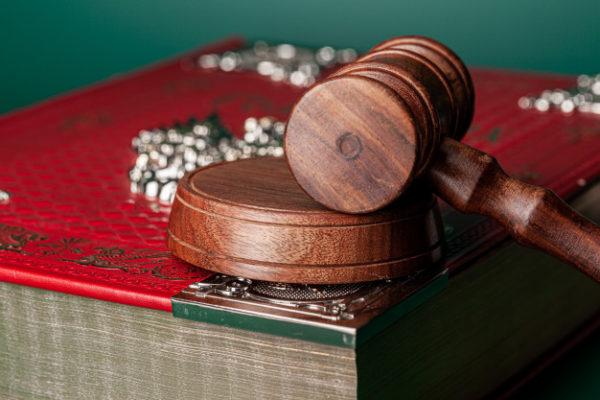 Avocat -divorce- par- consentement -mutuel